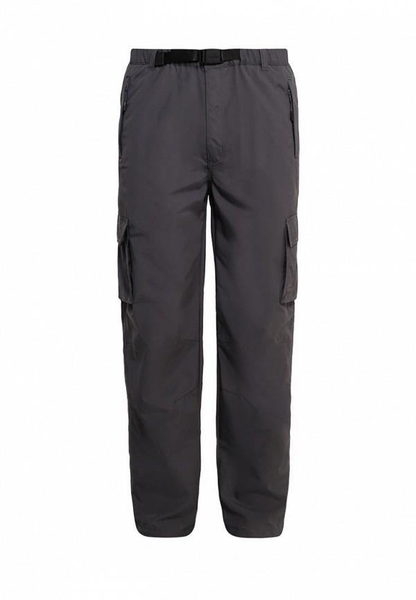 Мужские спортивные брюки Trespass MERON MABTTRJ20003
