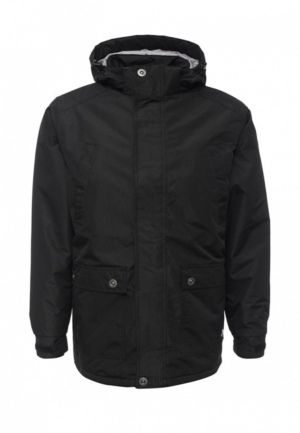 Куртка утепленная Trespass FARVEL MAJKCAL20003