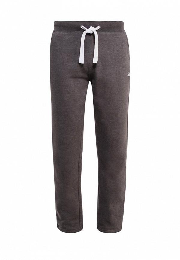Мужские спортивные брюки Trespass FOYNES MABTTRL20002