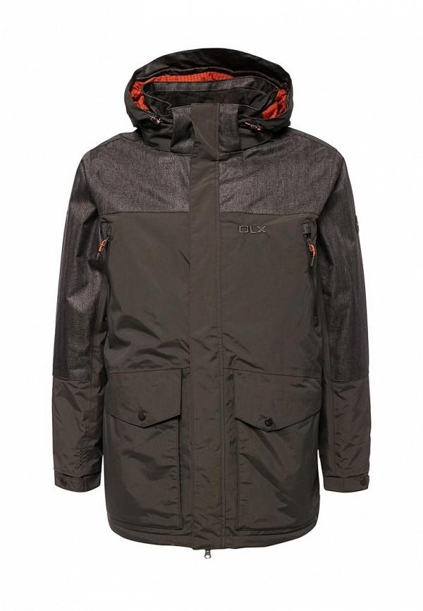 Куртка утепленная Trespass Trespass TR795EMWXO60