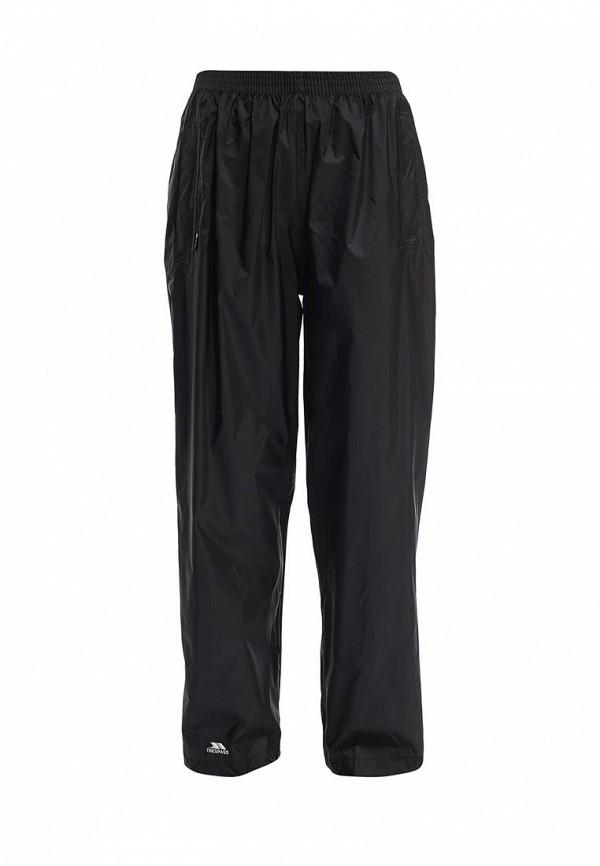 Мужские спортивные брюки Trespass QIKPAC_PANT UABTRAI10001