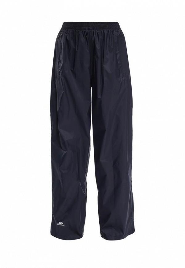 Женские спортивные брюки Trespass QIKPAC_PANT UABTRAI10001