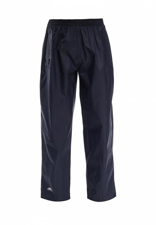 Брюки спортивные Trespass Trespass TR795EUEKH95 спортивные брюки trespass брюки с карманами