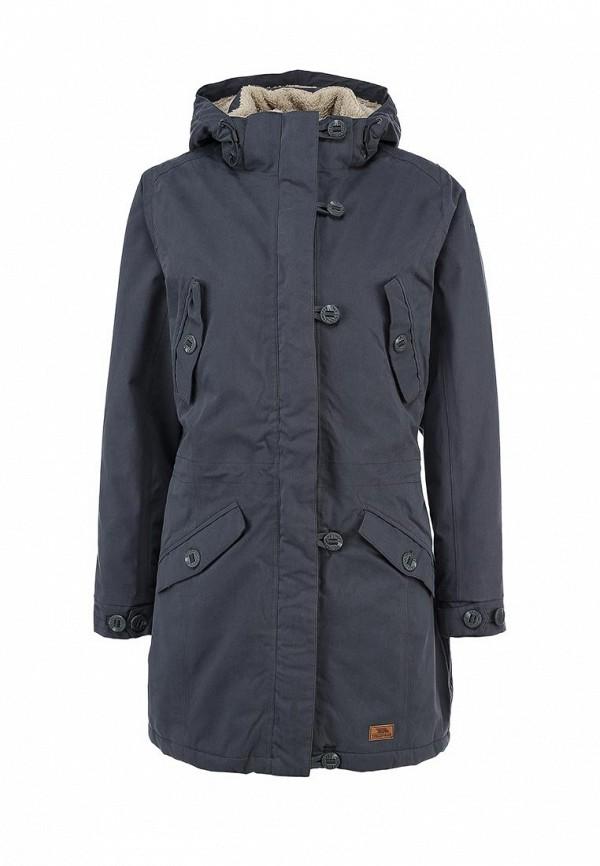 Утепленная куртка Trespass SO_WARM FAJKRAI20008