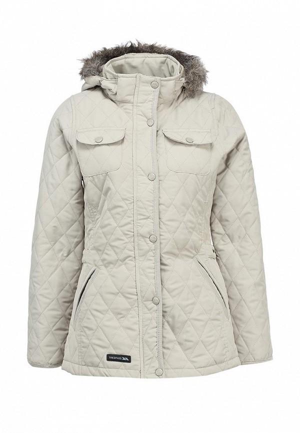 Куртка Trespass PURDEY FAJKCAI10001