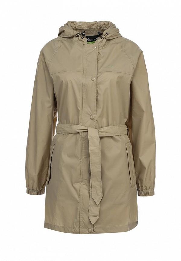 Куртка Trespass COMPAC_MAC FAJKRAI10011