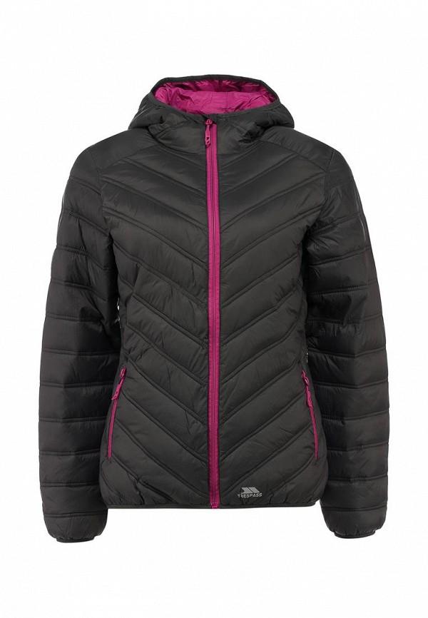 Куртка утепленная Trespass RELEASE