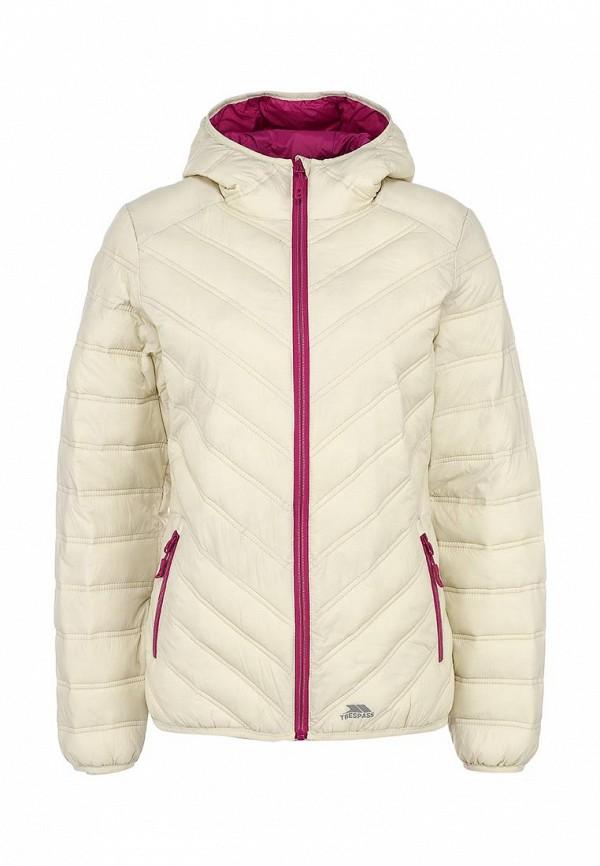 Куртка Trespass RELEASE FAJKCAK20005