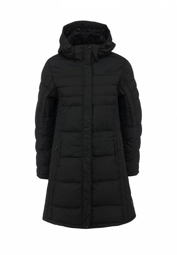 Куртка Trespass RUSTY FAJKCAK20002