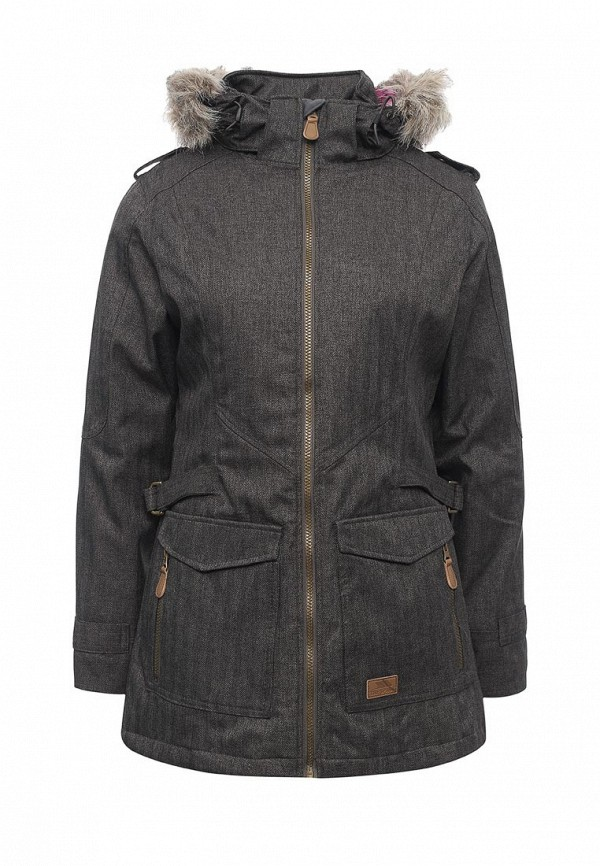 Куртка Trespass EVERYDAY FAJKRAK20003