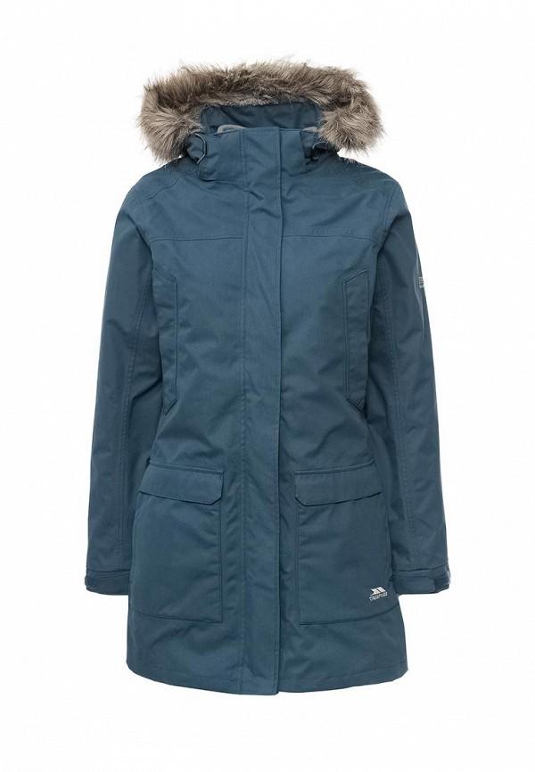 Утепленная куртка Trespass MAEBELL FAJK3IL20002