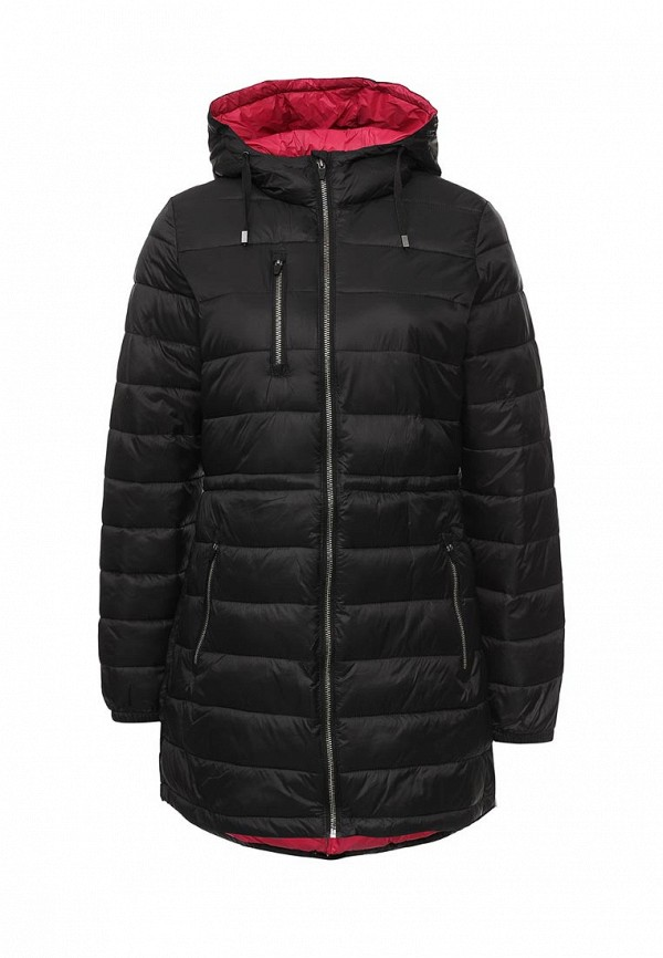 Куртка Trespass PRUDHOE FAJKCAL20003