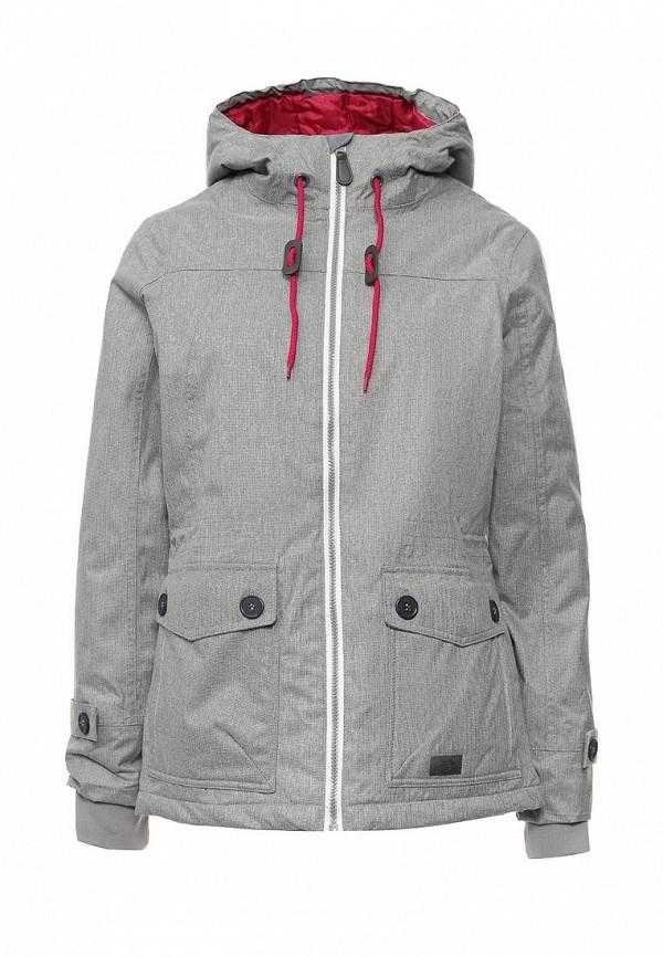 Куртка Trespass THUNDURUS FAJKRAL20012