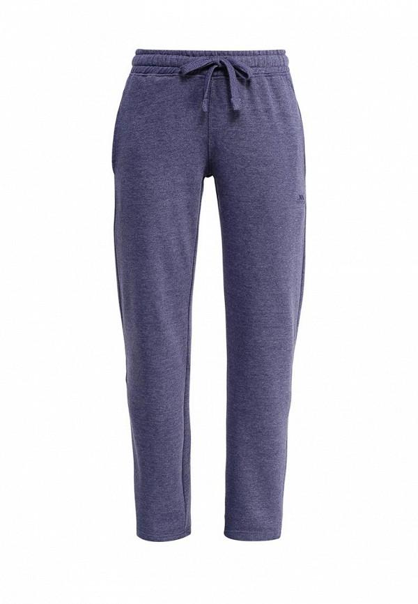 Женские спортивные брюки Trespass BILLOW FABTTRK20002