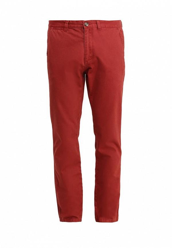 Мужские повседневные брюки Troll TSP1165CE