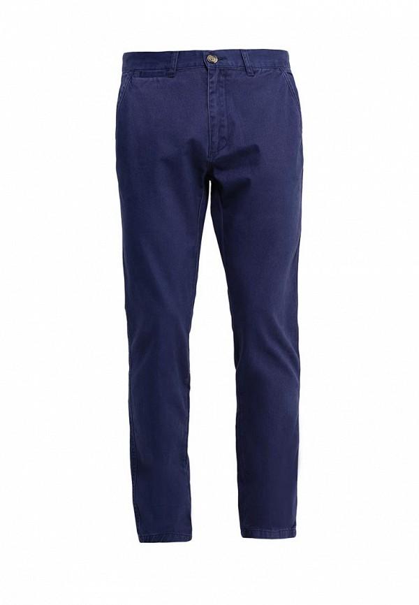 Мужские повседневные брюки Troll TSP1165GR