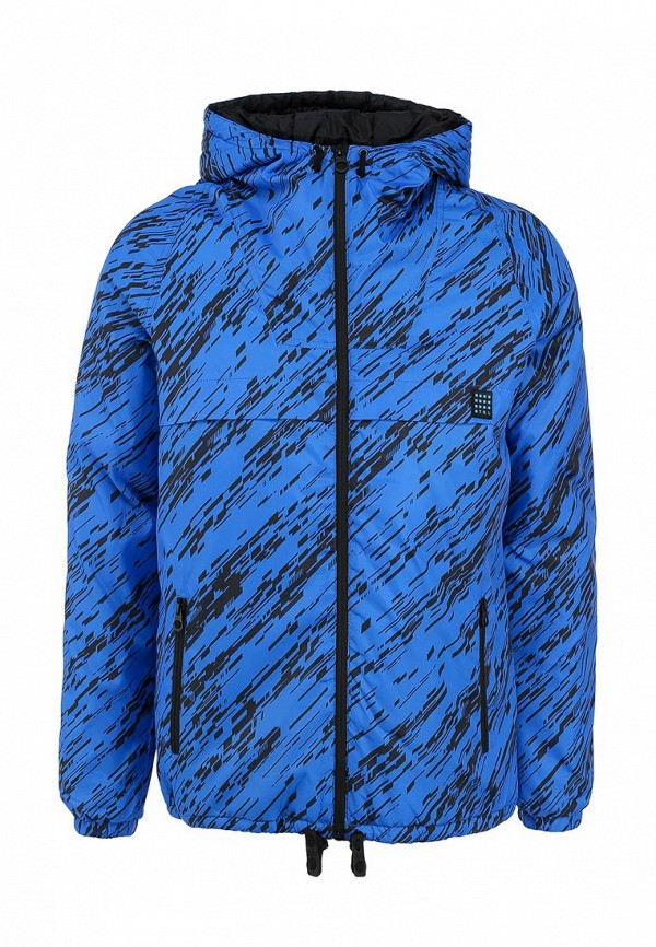 Куртка Troll TKU0252NI