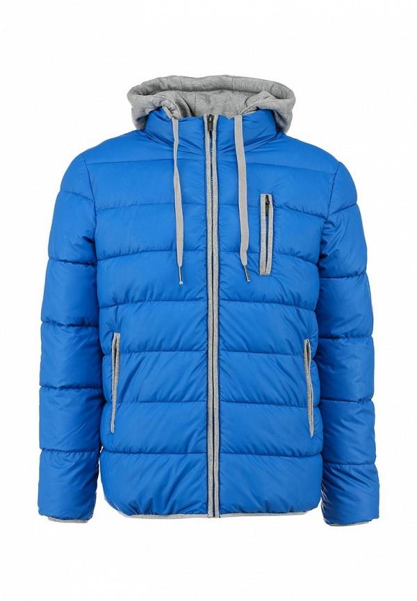 Куртка Troll TKU0255NI