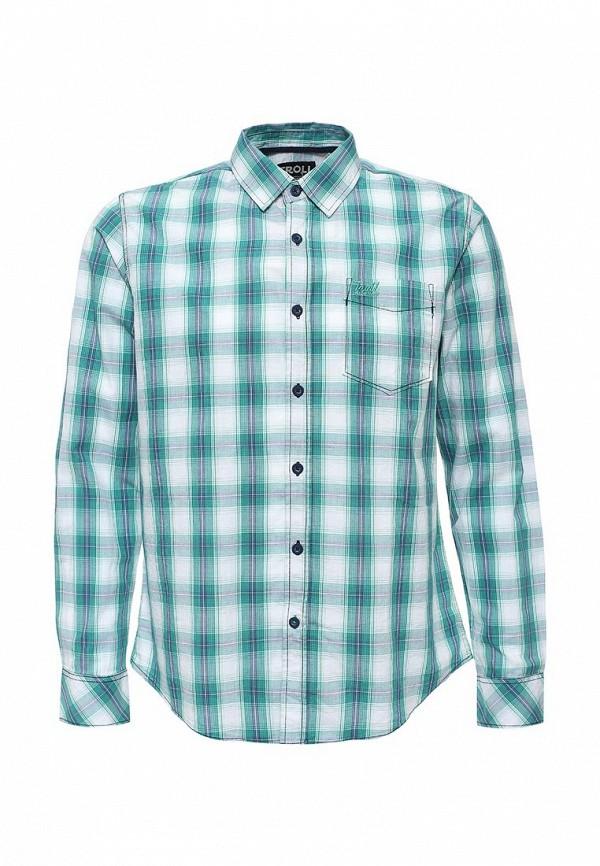 Рубашка Troll TKL0158ZI