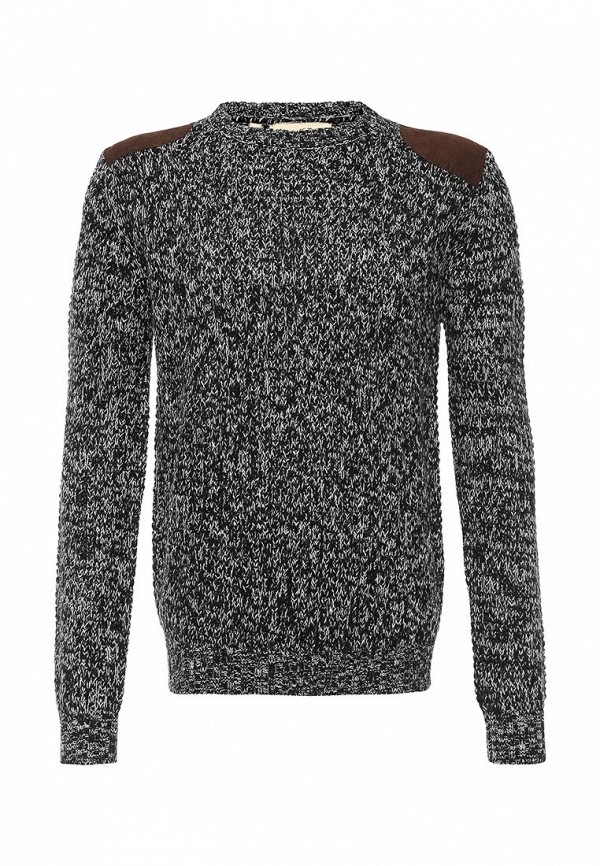 Пуловер Troll TSW0570CA