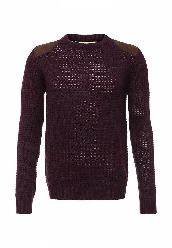Пуловер Troll TSW0570FI