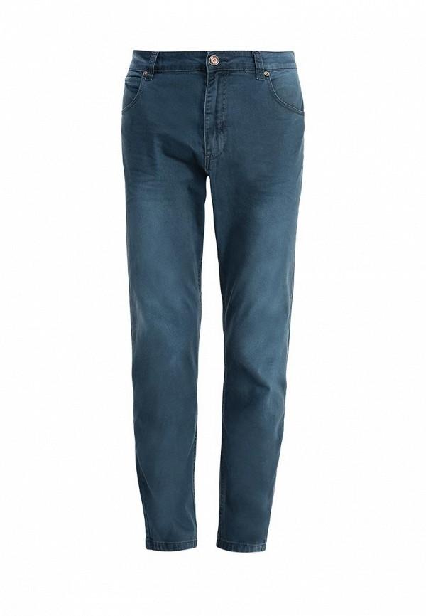 Мужские повседневные брюки Troll TSZ0140TU