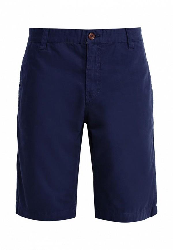 Мужские повседневные шорты Troll TSZ0166GR
