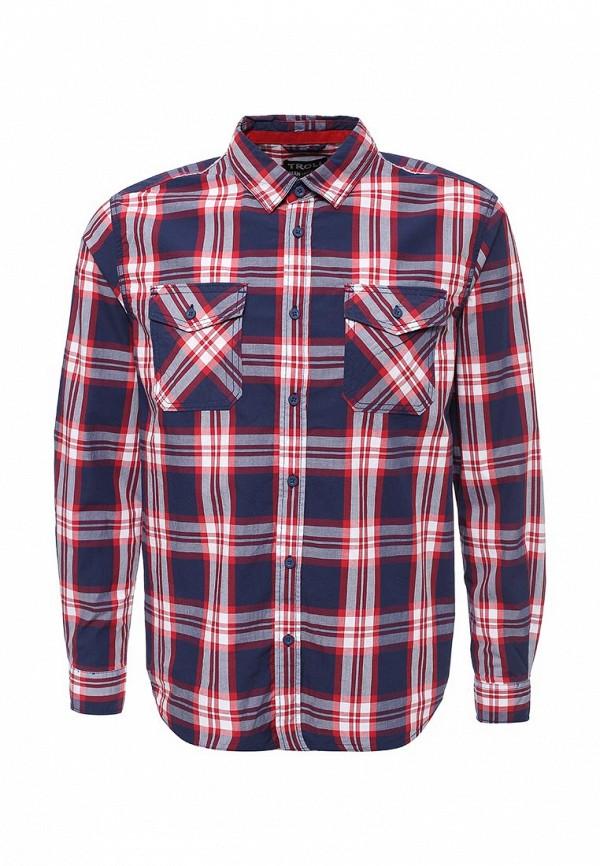 Рубашка с длинным рукавом Troll TKL0166NI