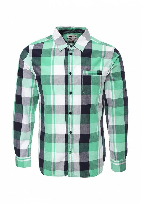 Рубашка Troll TKL0171ZI
