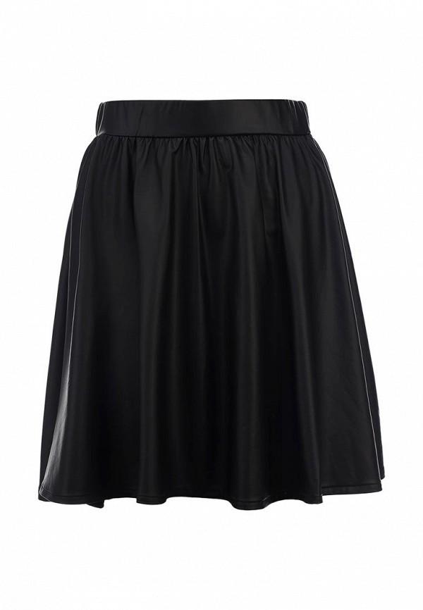Широкая юбка Troll TSD0024CA