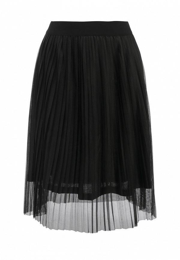 Широкая юбка Troll TSD0226CA