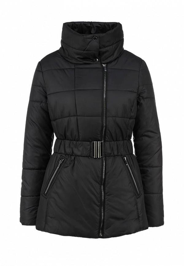 Куртка утепленная Troll TKU0246CA