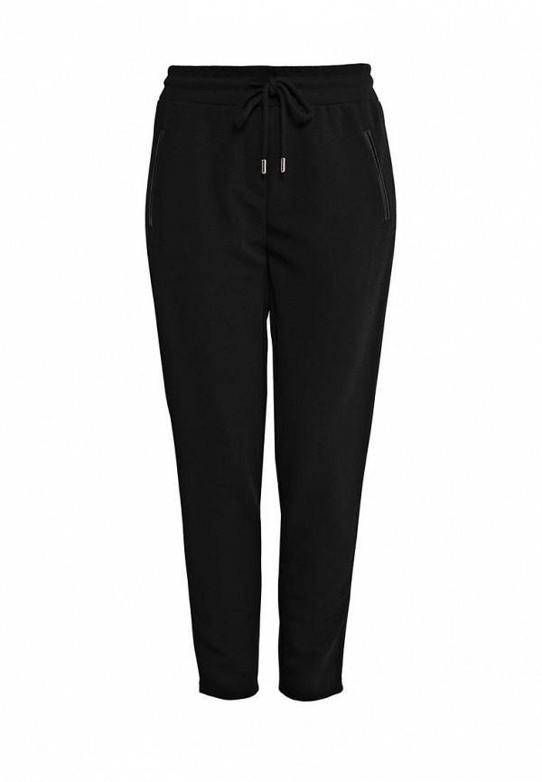 Женские брюки Troll TSP1260CA