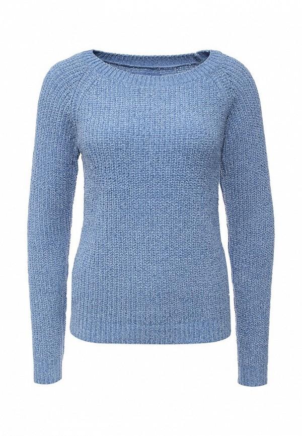 Пуловер Troll TSW0706NI