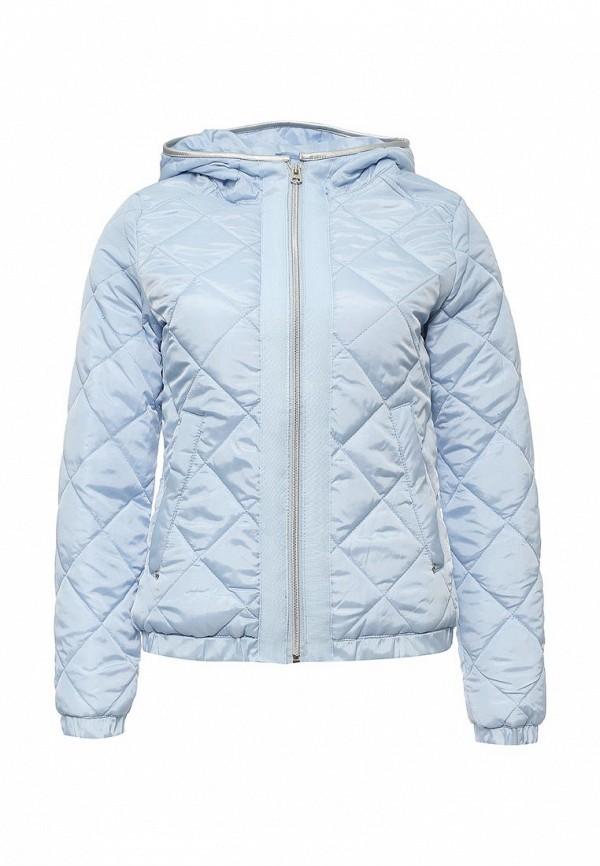 Куртка утепленная Troll TKU0267NI