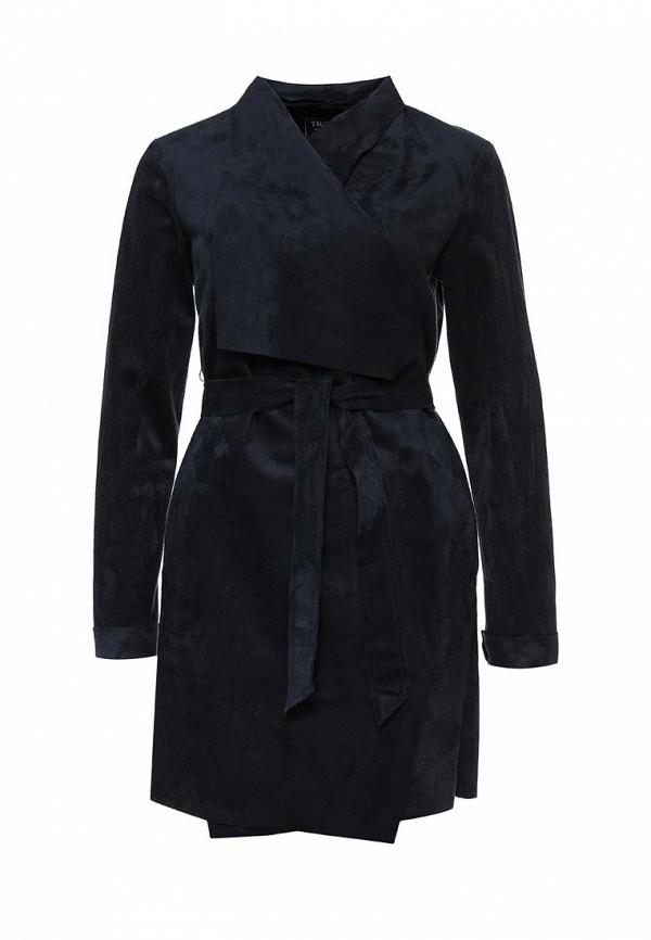 Женские пальто Troll TPZ0099GR