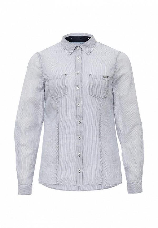 Рубашка Troll TKL0242GR