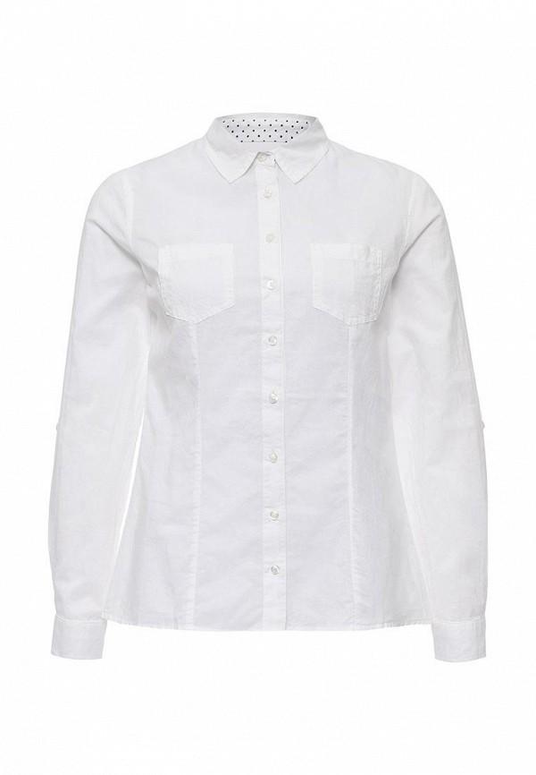 Рубашка Troll TKL0243BI