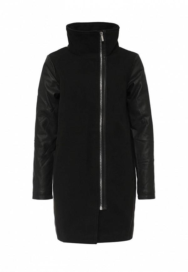 Женские пальто Troll TPZ0095CA