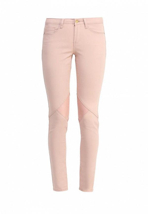 Женские зауженные брюки Troll TSP1180RO