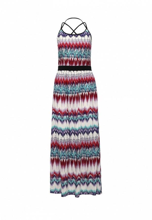 Платье Troll TSU0374RO