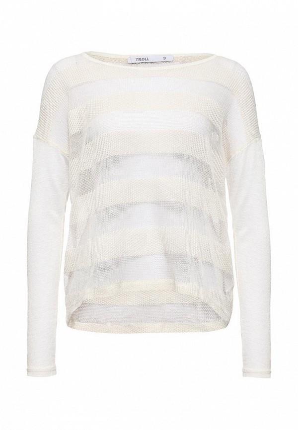 Пуловер Troll TSW0595BI