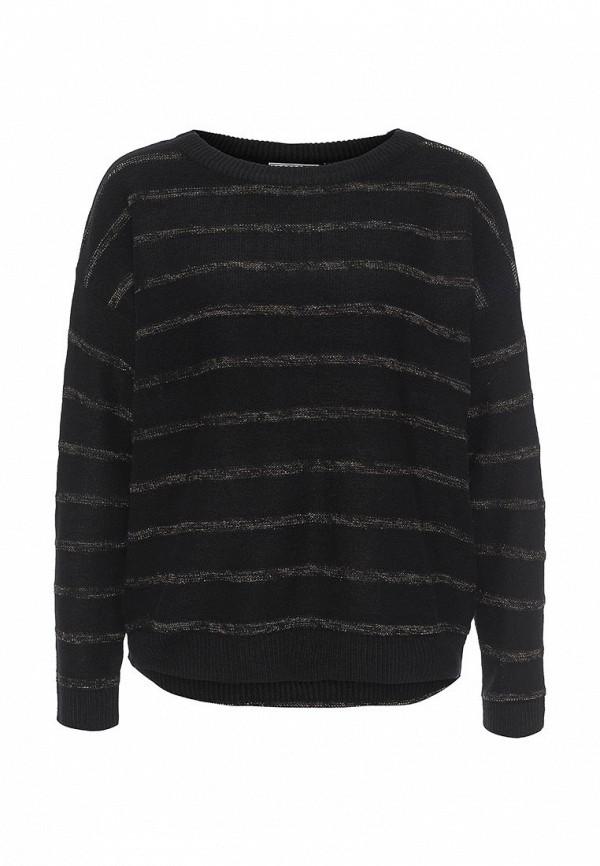 Пуловер Troll TSW0747CA