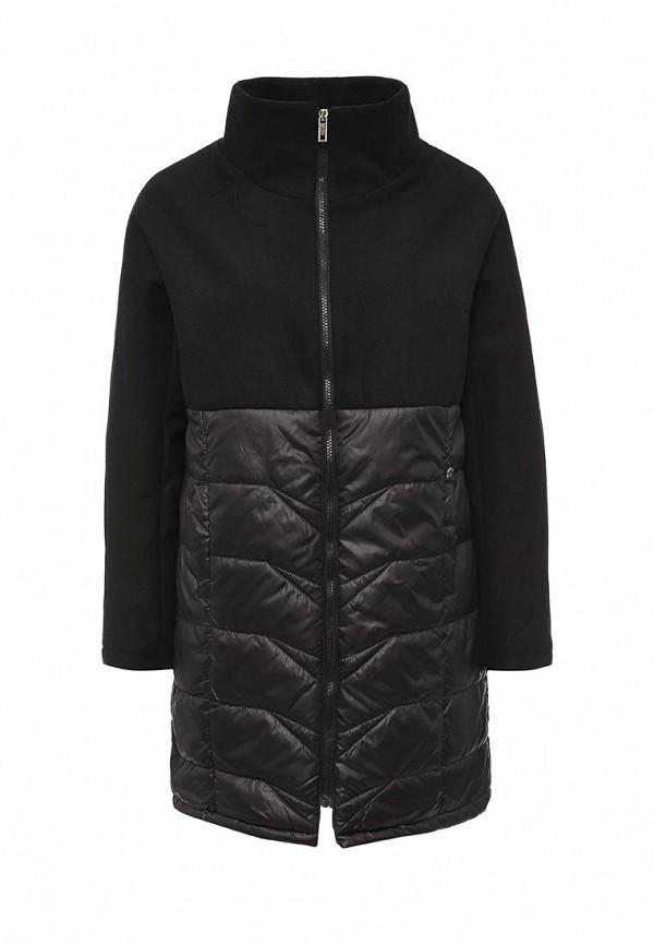 Куртка утепленная Troll TKU0288CA