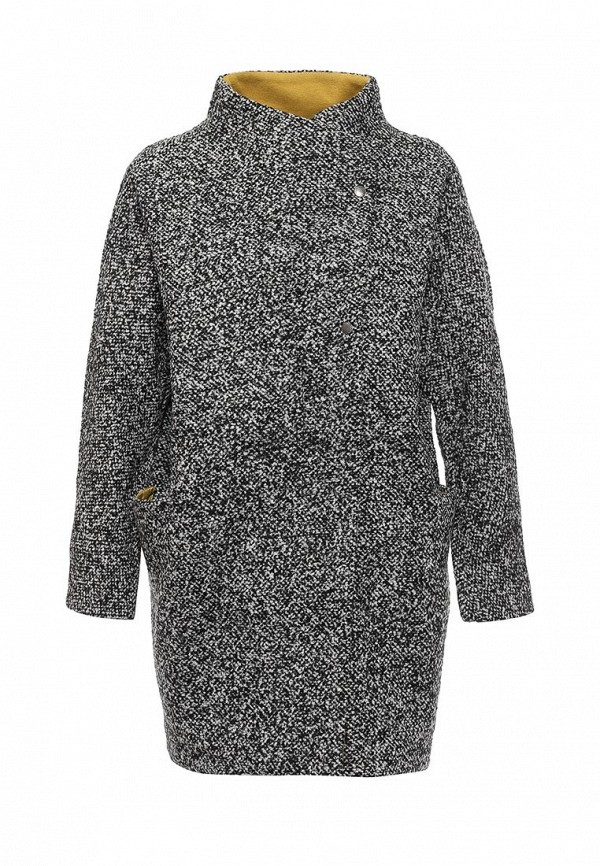 Женские пальто Troll TPZ0115GF