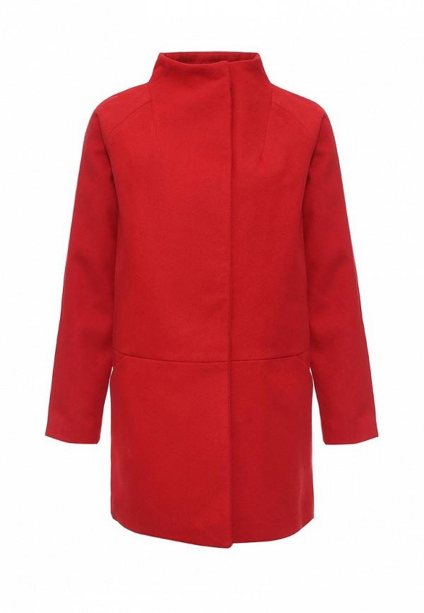 Женские пальто Troll TPZ0106CE