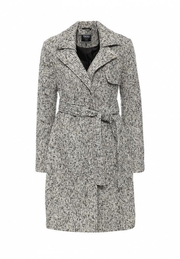 Женские пальто Troll TPZ0112GB