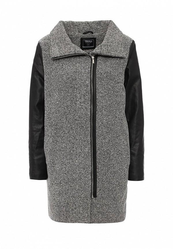 Женские пальто Troll TPZ0103SZ