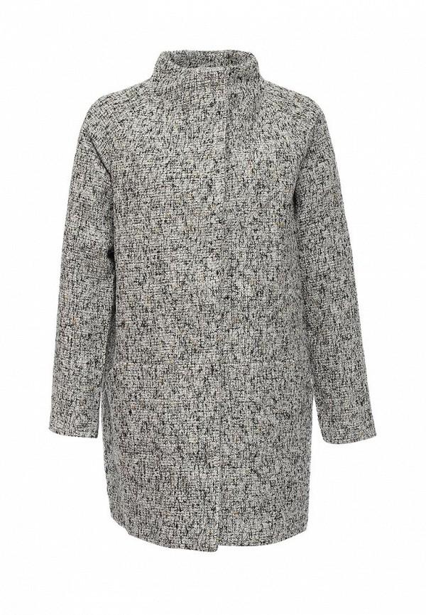Женские пальто Troll TPZ0109SZ