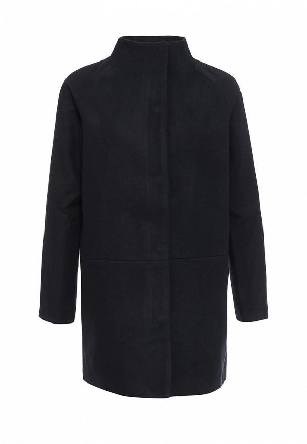 Пальто Troll TPZ0106GR